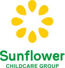 SF Childcare