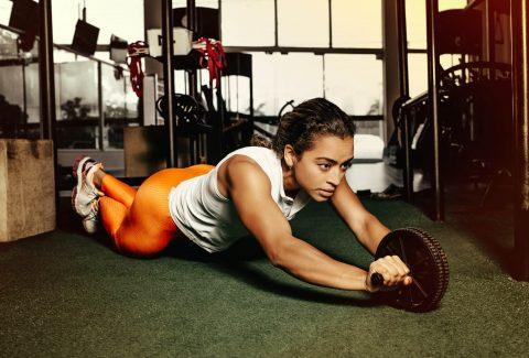 gym-coaching-course-02