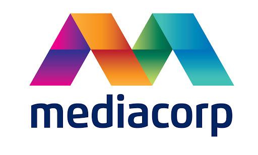Media corp