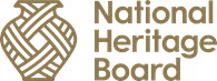 NHB Master Logo_Gold_RGB (1)