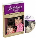 gouldingprocess_book