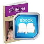 gouldingprocessebook